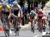 peta-green-sprint-jersey
