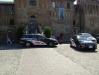 team-cars-2