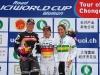 podium-world-cup