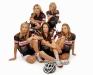 Honda Dream Team 2011
