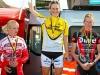 kim-podium-in-yellow
