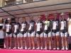 lotto-honda-team