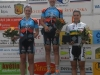 mels-win-in-czech-podium