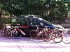 cars-and-bikes