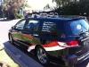 team-car