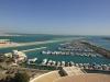 hotelroomview