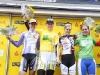 tiff-podium